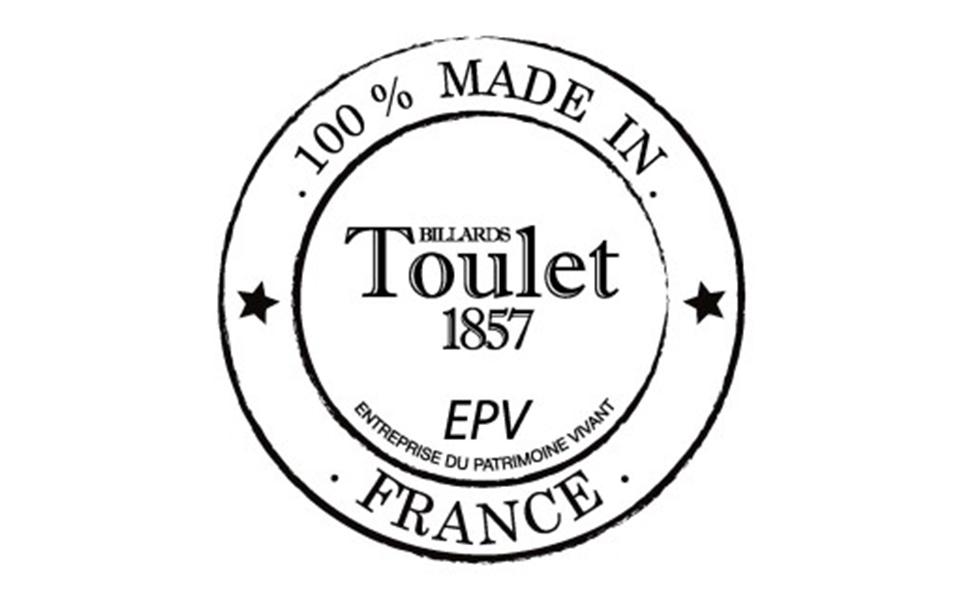_0000_logo-100-FR-vectorier-300x300