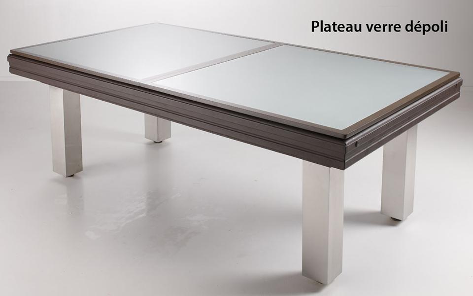 _0001_plateau-verre-dépoli