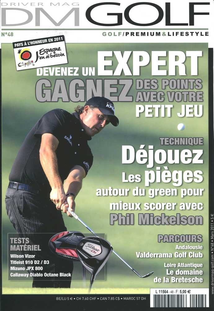 Article-billards-toulet-DMgolf-janv-11-couv1