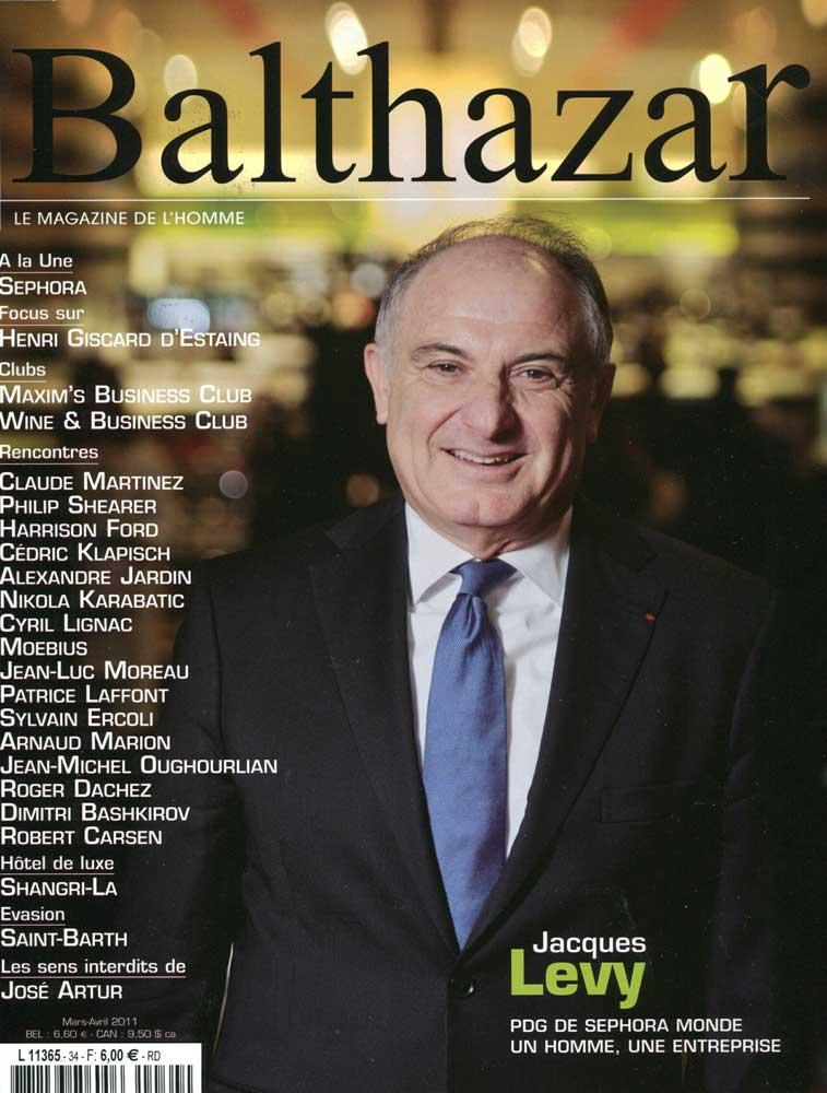Article-billards-toulet-balthazar-mars-11-couv1