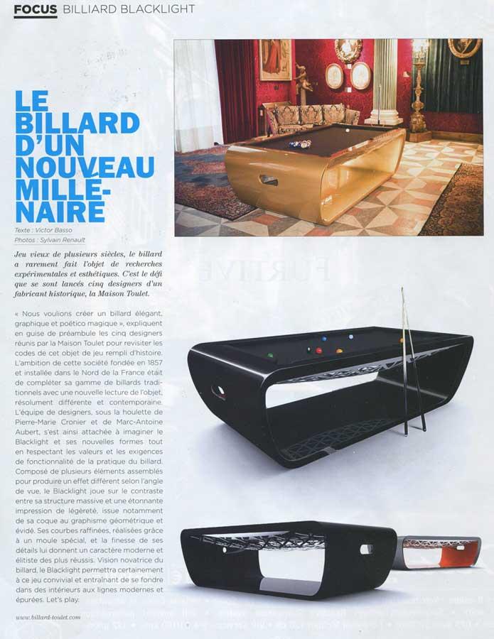 Article-presse-billards-touletartravel-mail-11-pub1