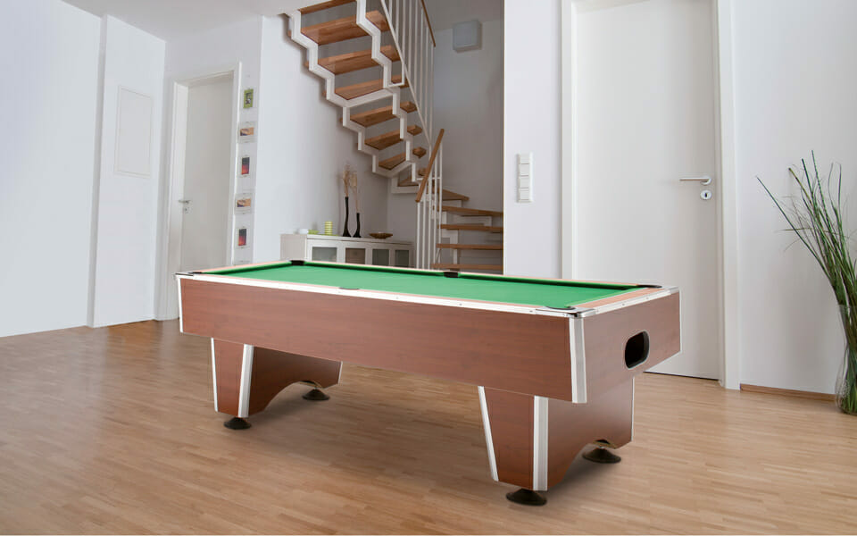 Basic billiard Country - Billiards Toulet