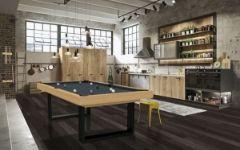 Billiard-Industrial-Vintage-Iron-Modern-Billiards-Toulet