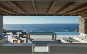 Billiard outdoor - Kerrock - Billiard tables outdoor - Billards Toulet
