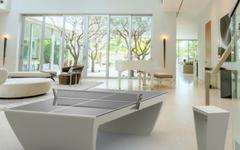 Ping Pong Toulet