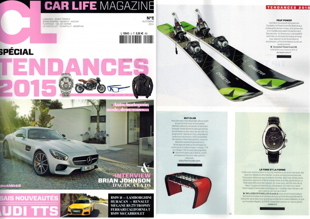 Magazine-CarLife-automne-2014-billards toulet