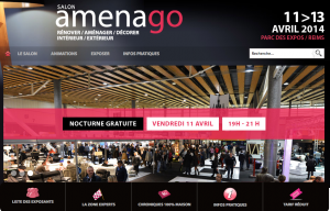 Salon-Amenago-Reims1