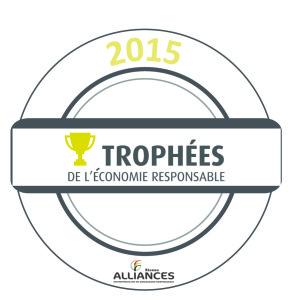 Vignette trophées 2015-01
