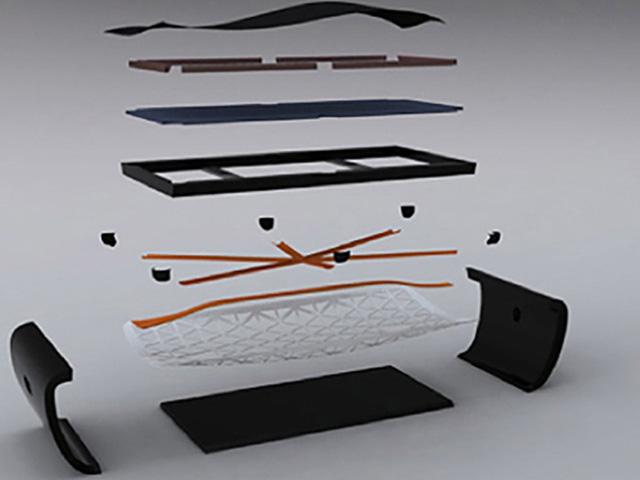 billard blacklight toulet vignette dimensions