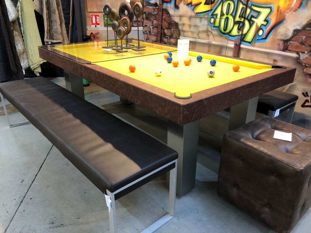 billards-toulet_purity-leather-210