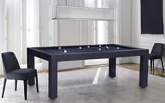 Billiard Pearly - Pool tables - Billards Toulet - Pearly