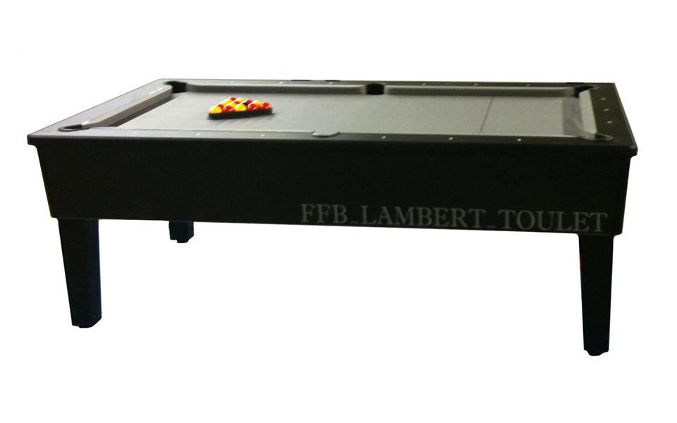 lambert-eco