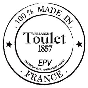 logo-100-FR-vectorier